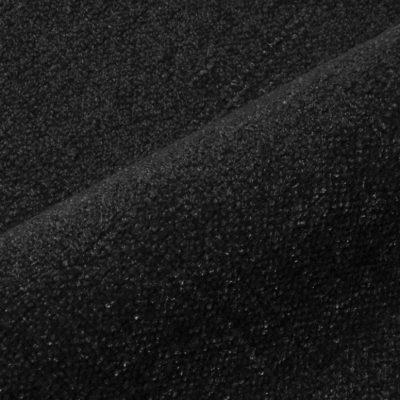 https://astellahome.com/wp-content/uploads/2017/01/Bronzo-3817-2-Gordijnen-Meubelstoffen-Zwart-100_Polyester-Uni-Wasbaar-Interieur-Interieurstoffen-Chenille-400x400.jpg