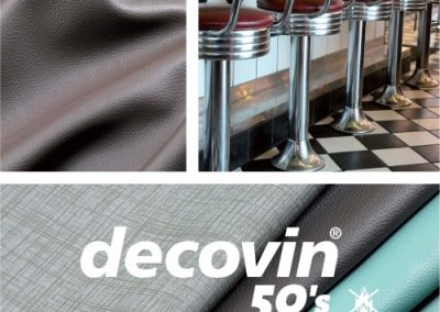 140x160_decovin_50s_cover_homepage
