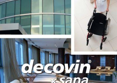 140x160_decovin_sana_cover_PRINT
