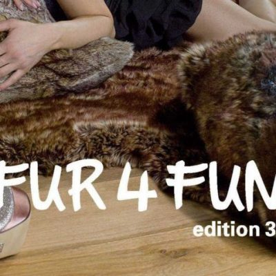 Fur 4 Fun, Edition 3