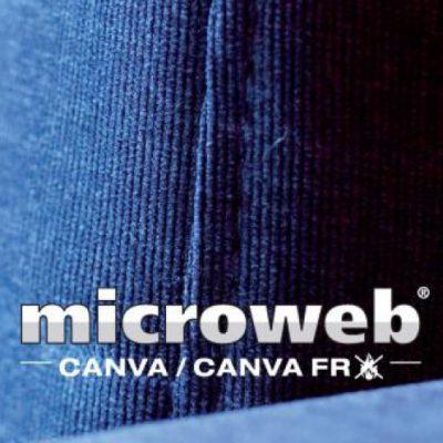 Microweb Canva / Canva FR
