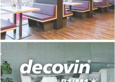 decovin®-B1_M1-Bild-für-Homepage