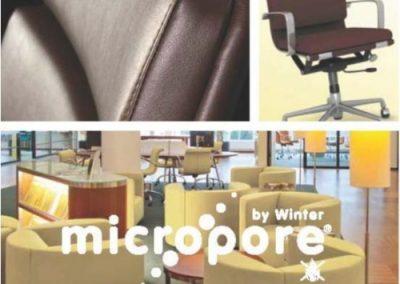 montoro-vintage-Homepage