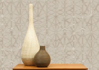KOROSEAL-Vicrtex-ANDROMEDA-AM21-25-vase-scene