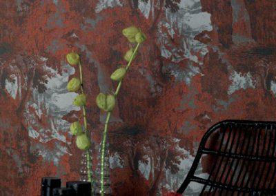 991_Pompidou unten rechts