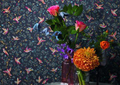 D_288666_Petite Fleur4