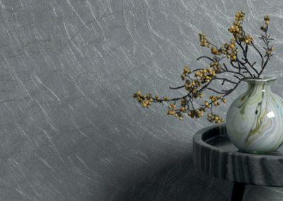 Pompidou Head 2