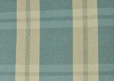 Topi-110587-2-blauw-patroon