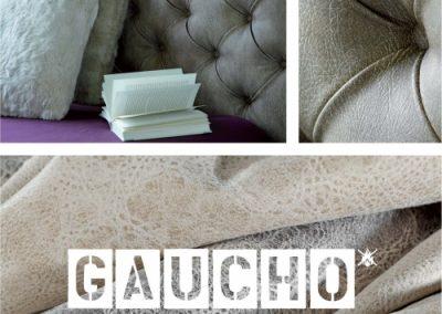 140x160_gaucho_cover_homepage
