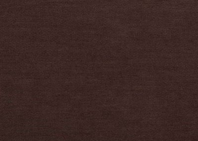 ASTORIA-24-truffle