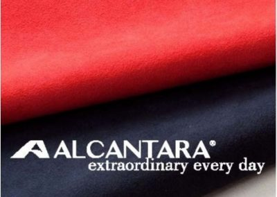 Alcantara-Definitive-Version-Homepage_dacde6a1ab94d81c07d51d002cc51ce1