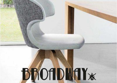 BROADWAY-cover-Homepage_dacde6a1ab94d81c07d51d002cc51ce1
