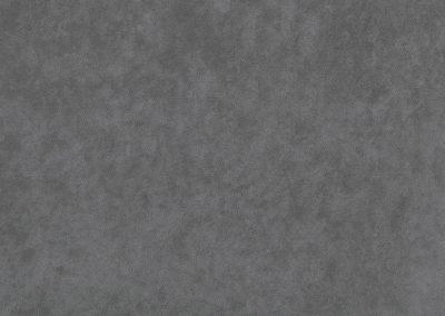 INFINITY-23-grey