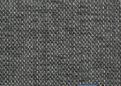 Largo_14_graphite