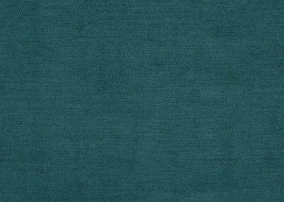 MILTON_12_turquoise