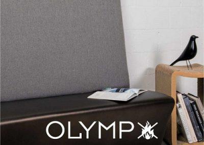 OLYMP-cover_dacde6a1ab94d81c07d51d002cc51ce1