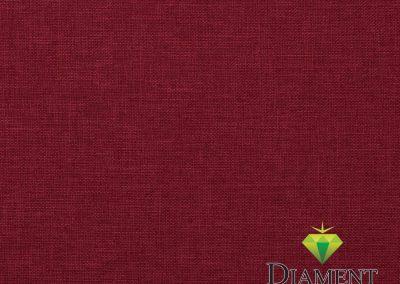 PORTO-09-red1
