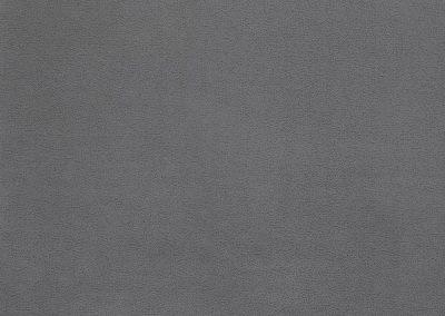 Penta17_grey