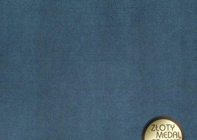 Roko_08_blue