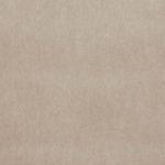 Spectra_11_5D_0023-150x150