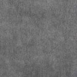 Spectra_14_5D_0020-150x150