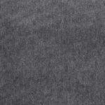 Spectra_17_5D_0024-150x150