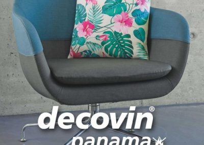 druck-140x160-decovin-panama-cover-Homepage