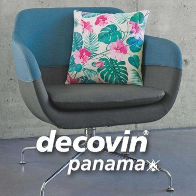 Decovin Panama