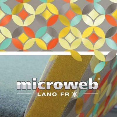 Microweb Lano FR