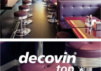 homepage-decovin®-top