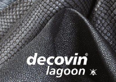 lagoon bild-logo