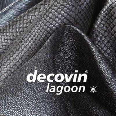 Decovin Lagoon