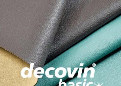 print-140x160-decovin-basic-homepage