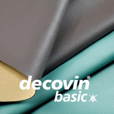Decovin Basic