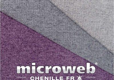 print-140x160-microweb_chenille-Homepage_dacde6a1ab94d81c07d51d002cc51ce1