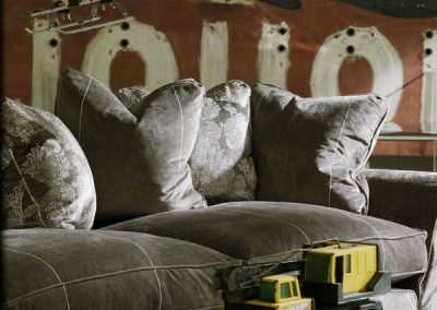 24427-egerton-sofa-in-chalcot-white-stripe-with-barnsbury-grey-fabric-cushions