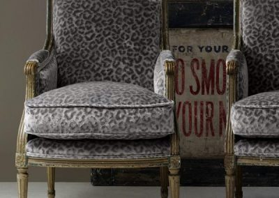 24812-antique-chairs-upholstered-in-divina-silver-leopard-velvet