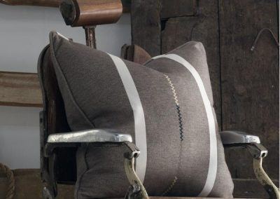 24854-panama-taupe-cushion-lifestyle