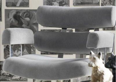 3977-andrew-martin-fabric-pelham-cloud-fabric