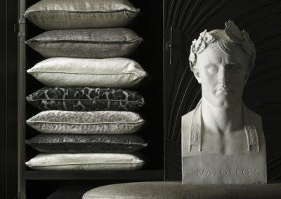 4117-cushions-divina-silver-tiesto-silver-insomnia-storm-stardust-silver-barbarella-smoke-divina-silver-python-steel-stardust-silver-vince-charcoal