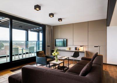 Suite-804 (2)