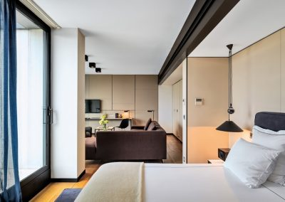 Suite-804 (3)