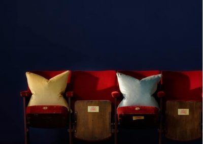 60639-vintage-opera-house-chairs-with-cushions-in-houdini-powder-old-gold-and-old-rose
