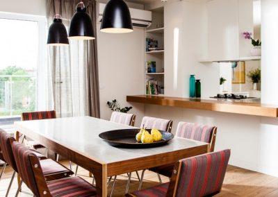 Apartment-PZ-1-682x1024