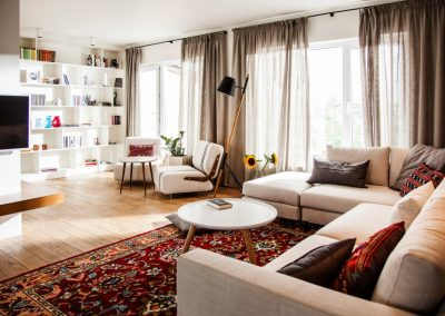 Apartment-PZ-6-1024x658