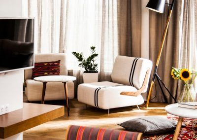 Apartment-PZ-7-682x1024