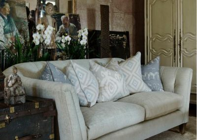 60177-basil-custom-3-seater-sofa-in-palazzo-stone