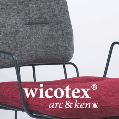Wicotex®Are&Ken