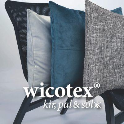 Wicotex® kir,pal&sol