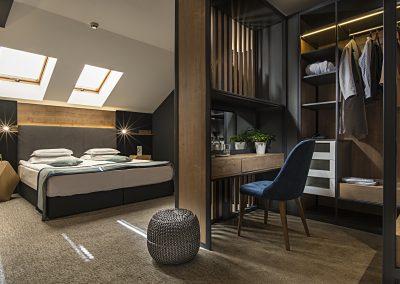 702 bedroom